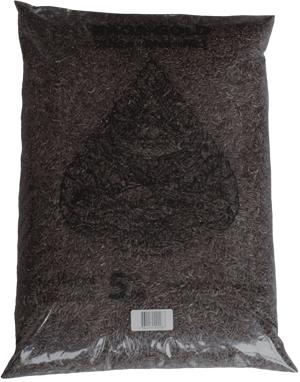 sac 5kg rice berry